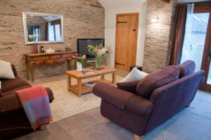 Holiday Rentals Herefordhsire