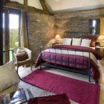 Luxury cottage, Hay-on-Wye
