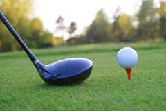 activity_golf