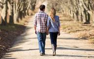 clients_couples