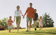 clients_families