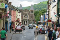 activities_abergavenny