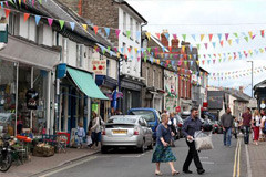 activities_hayonwye