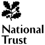 National-Trust-logo208x208
