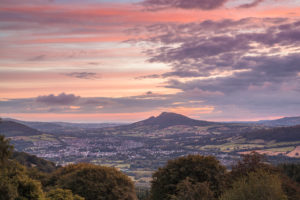 anthony-pease-skirrid